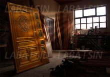 b_220_220_16777215_00_images_ulazna_vrata_1.jpg